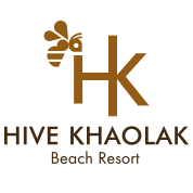HIVE KHAOLAK BEACH RESORT & SPA